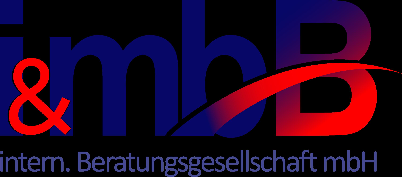 i&mbB
